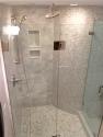King Street Shower