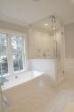 Sehoy Master Bath