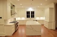 Sehoy Kitchen