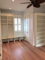 Hopetown Mudroom